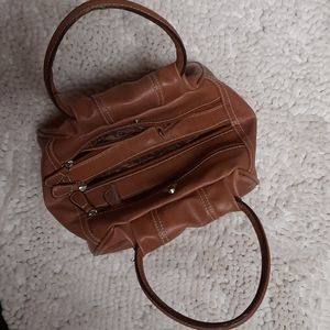 Vintage Bellerose 5274889